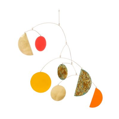 Mobiles & Wall hanging